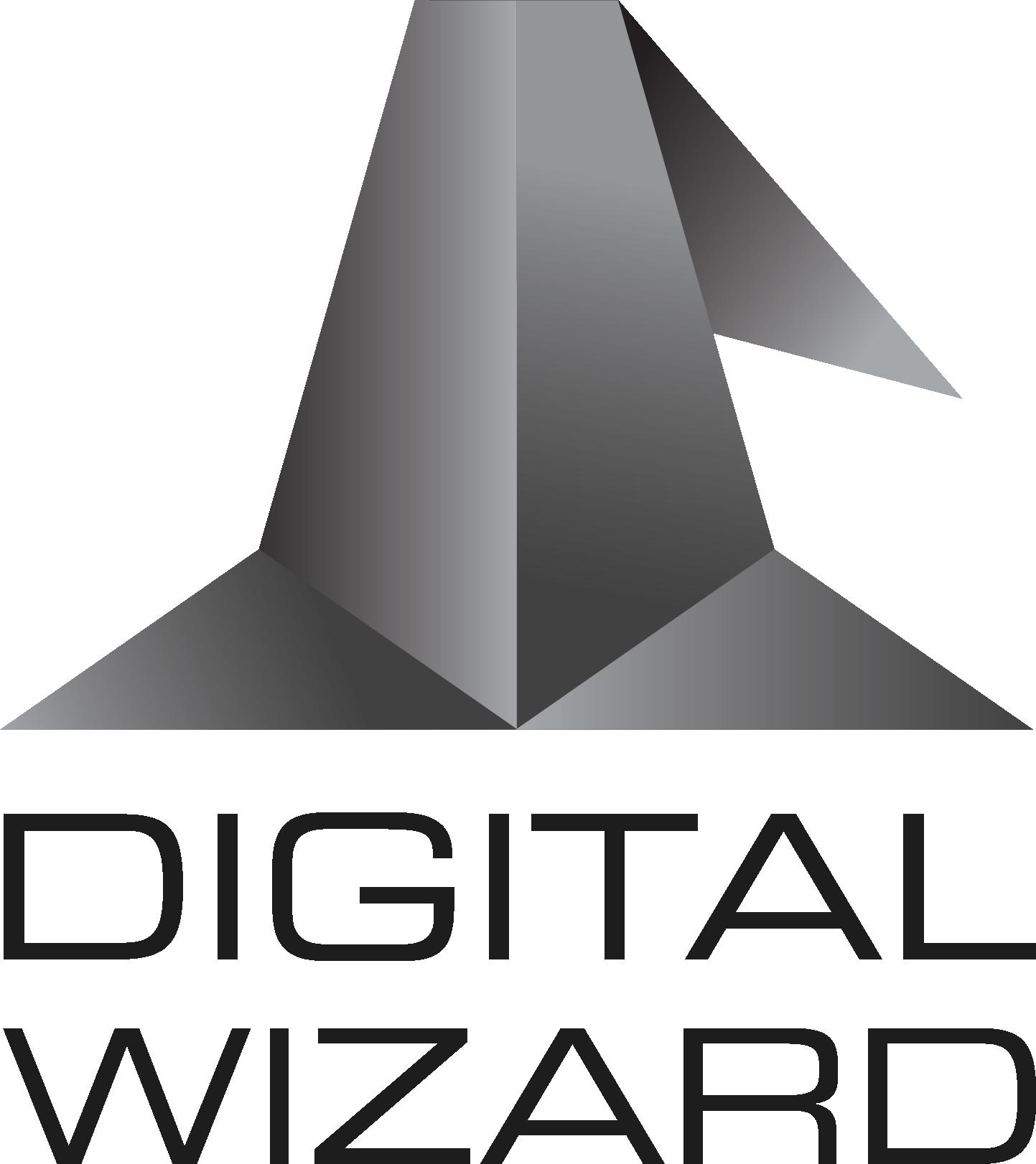 DigitalWizardLogo.png