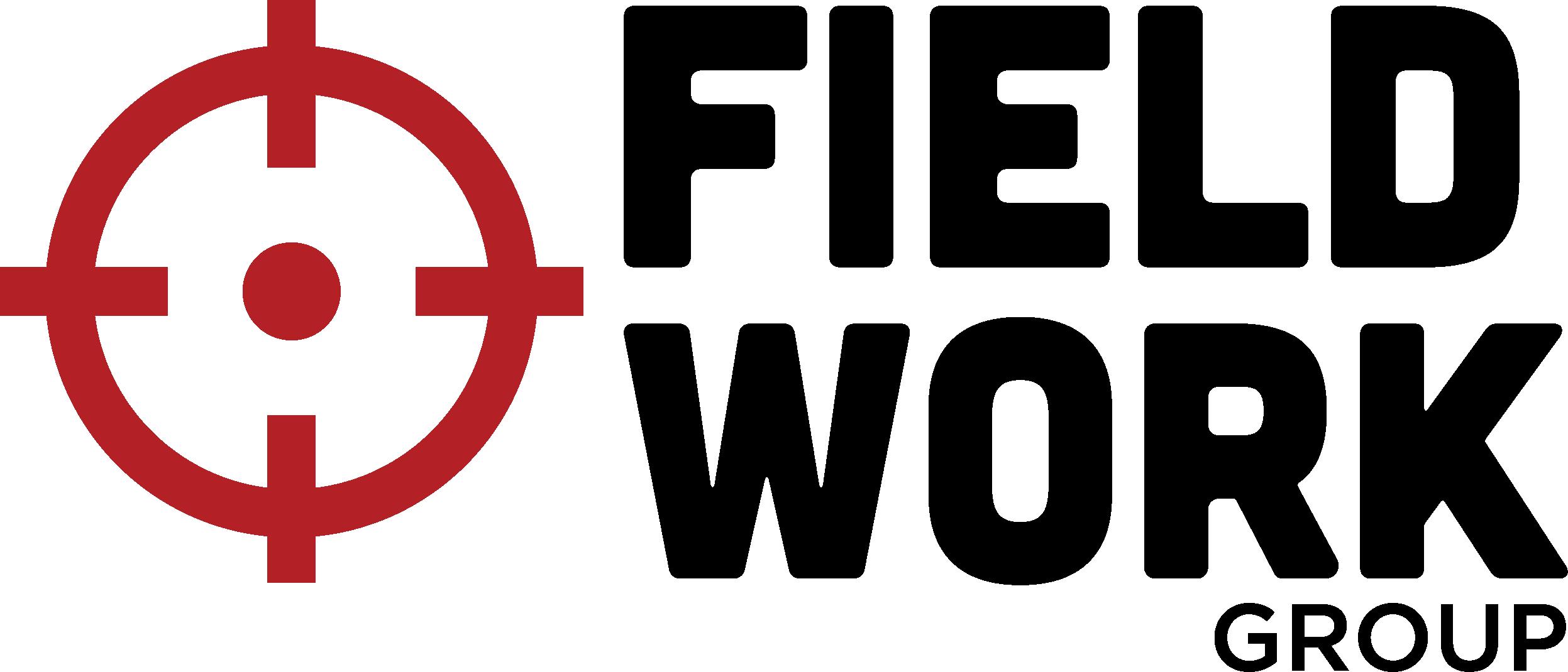 FWGLogo.png