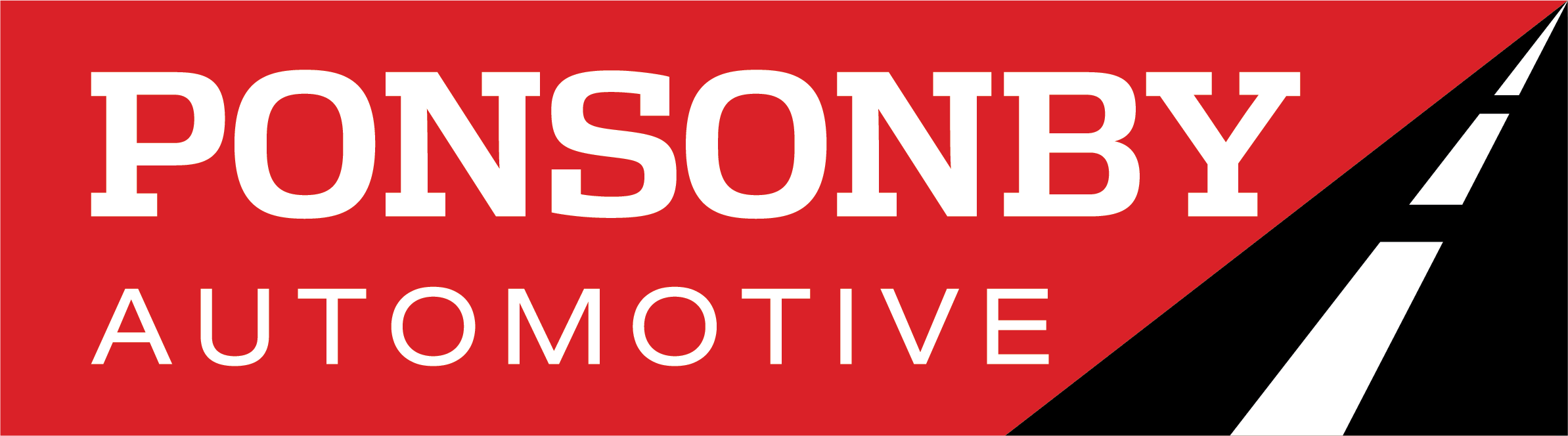 PonsonbyAutomotiveLogo.png
