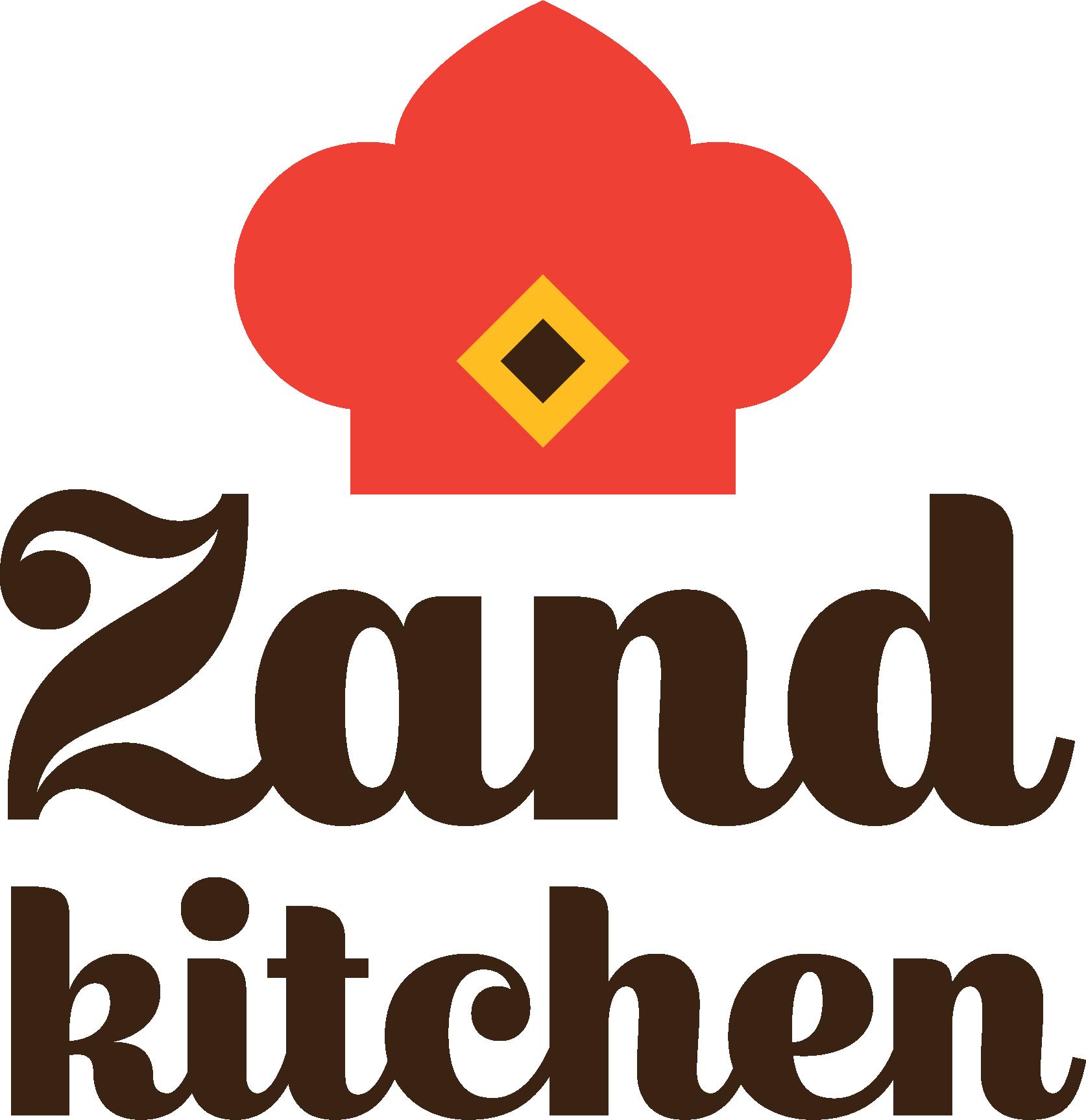 Zand KitchenLogo.png