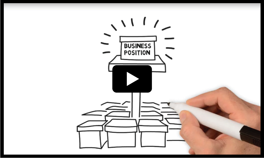 Business Positioning Video