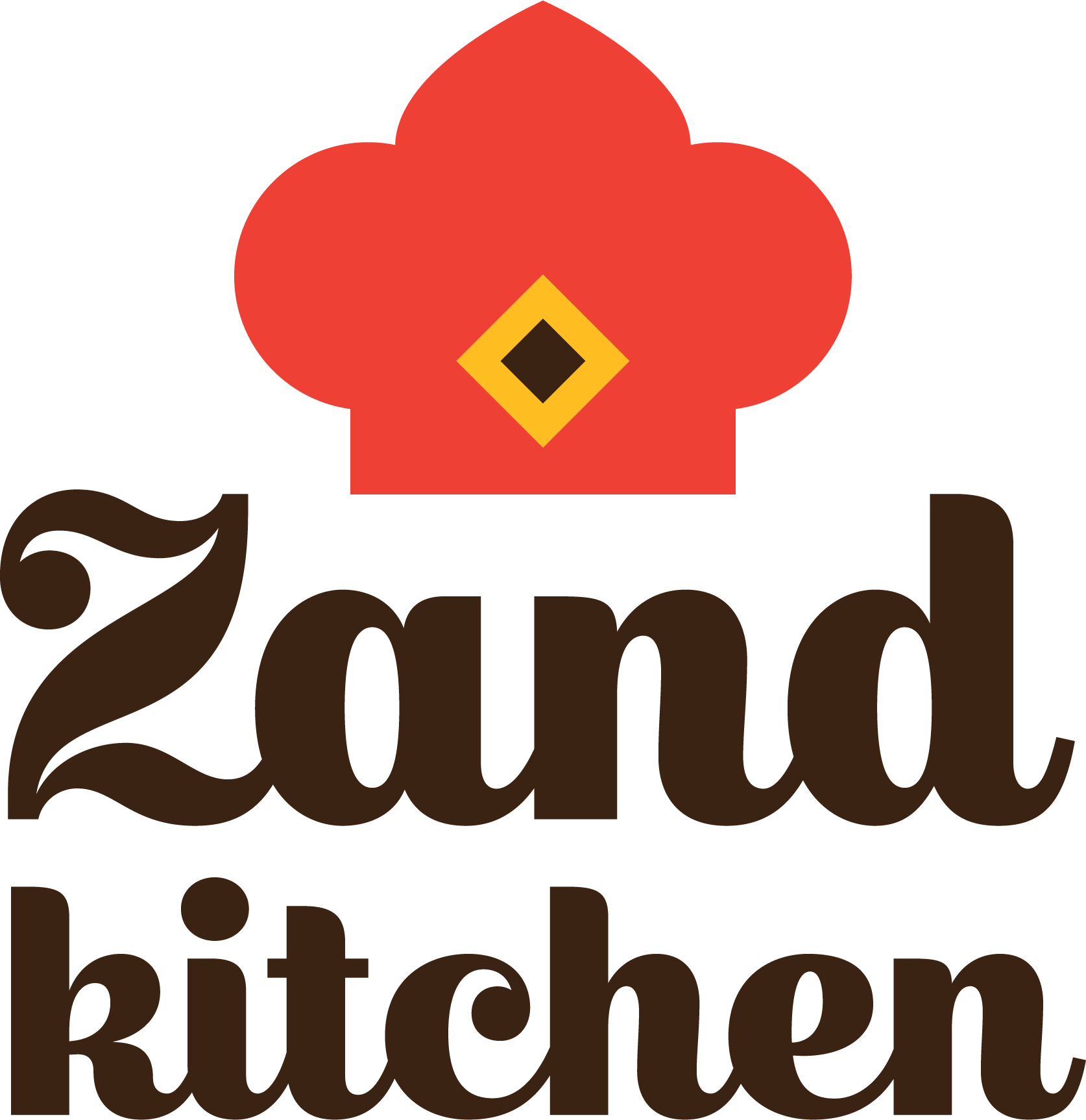 Zand KitchenLogo.png