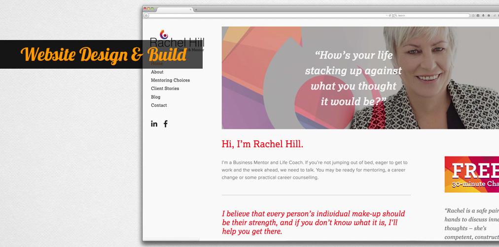CaseStudies-Slide-rachelhill-WDB.jpg