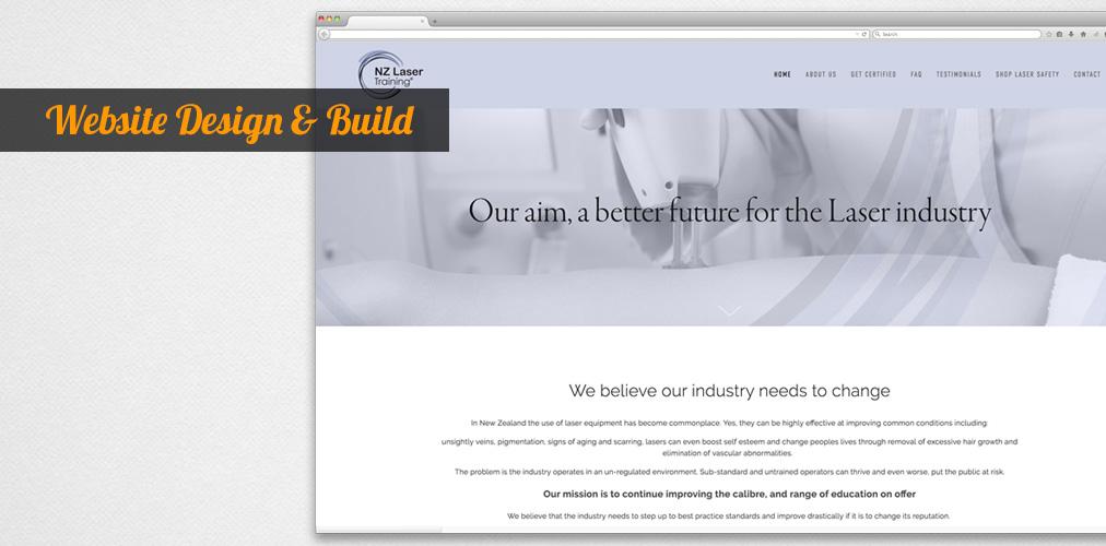 CaseStudies-Slide-nzlasertraining-WDB.jpg