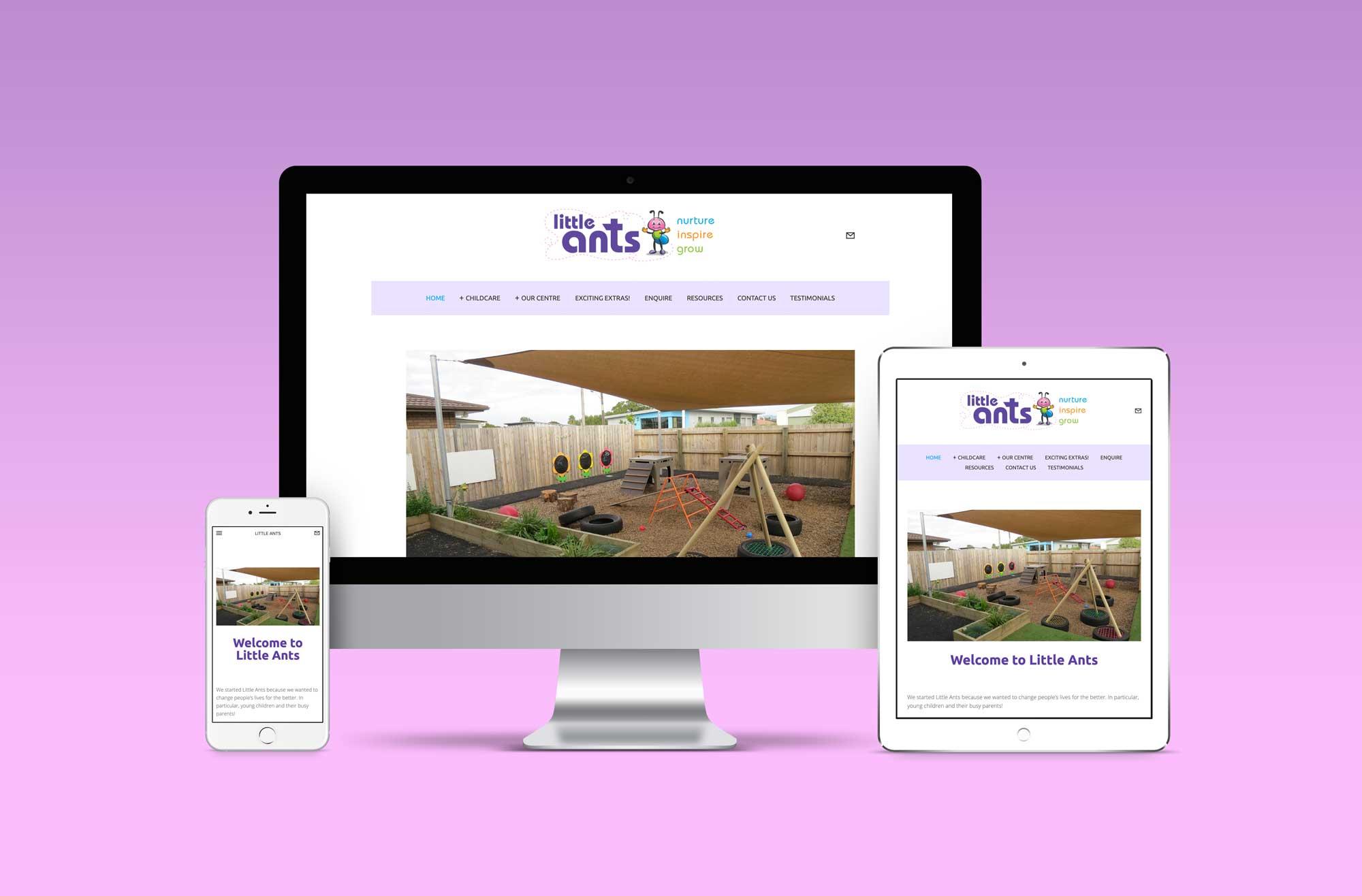 RHMWork-Website-Littleants.jpg