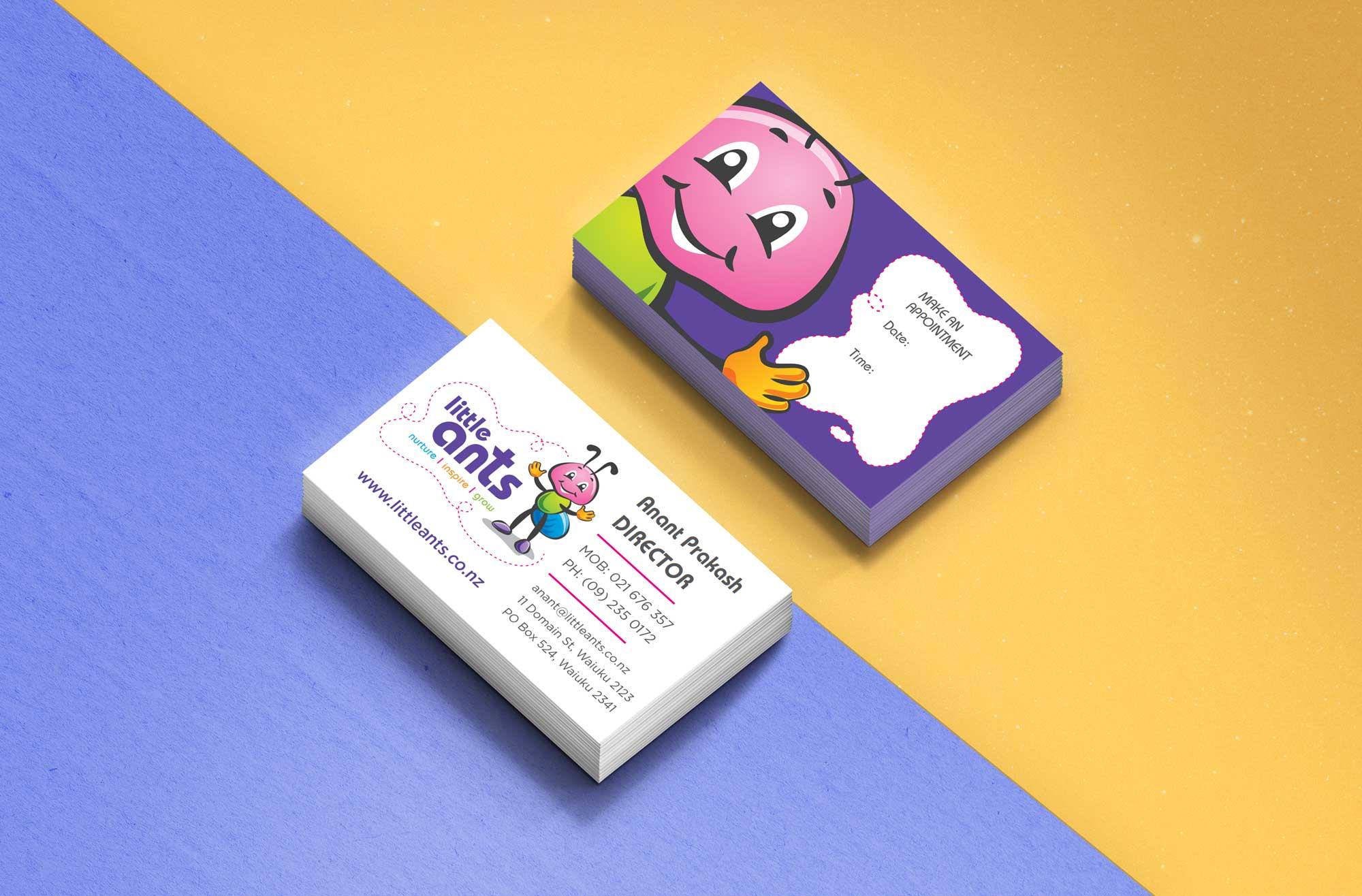 RHMWork-Buscard-littleants.jpg