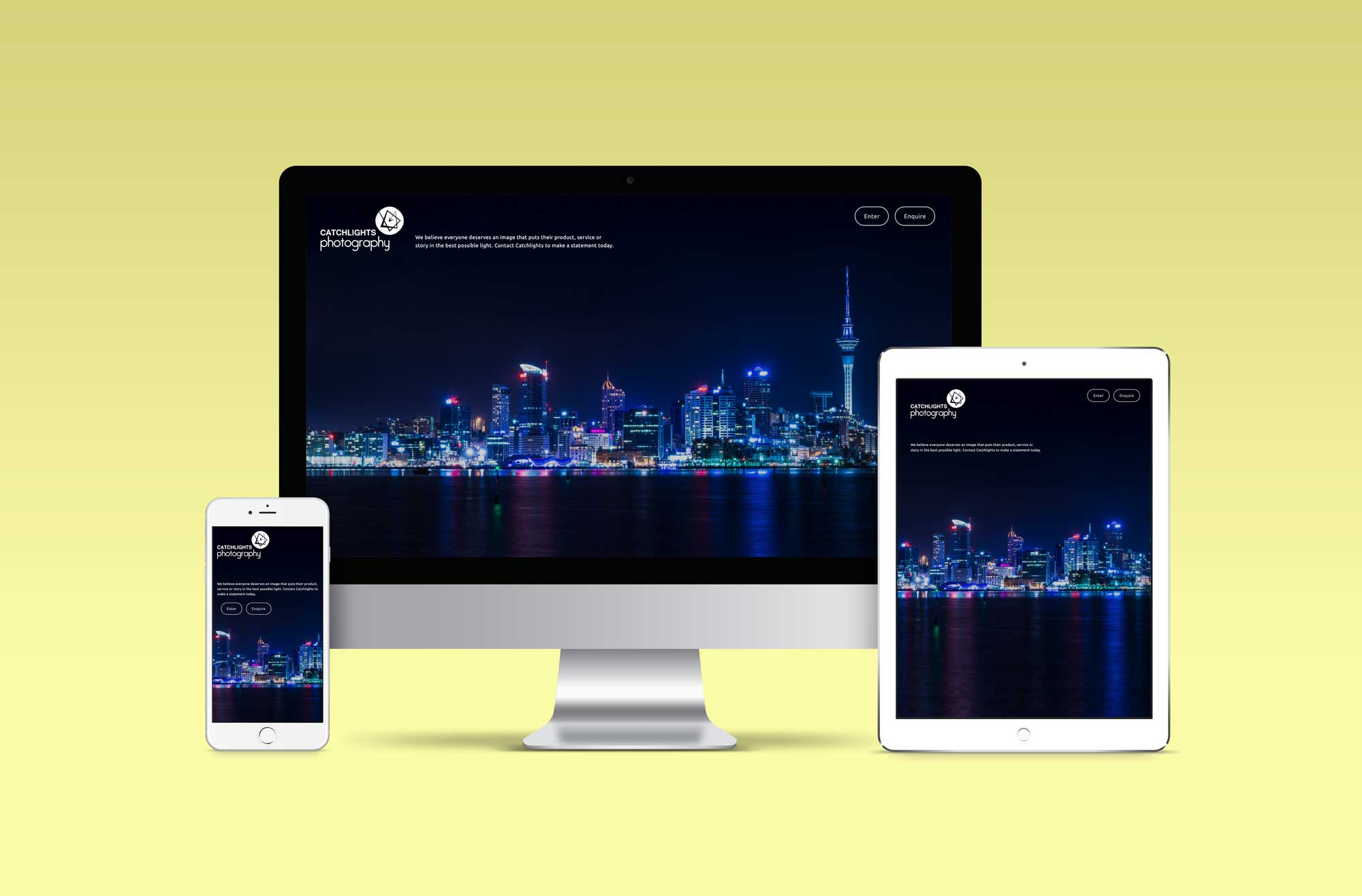 RHMWork-Website-Catchlights.jpg