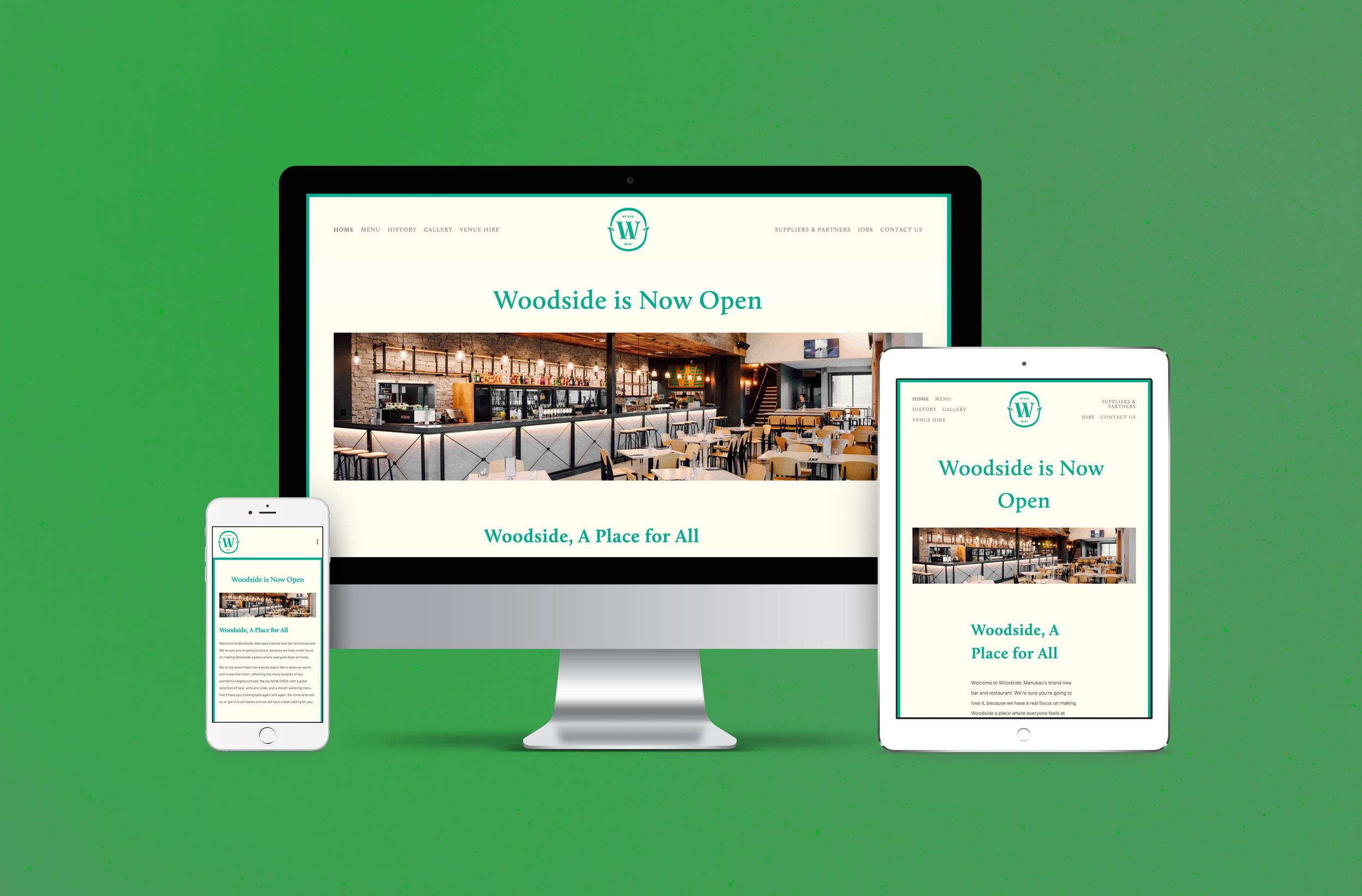 RHMWork-Website-Woodside.jpg
