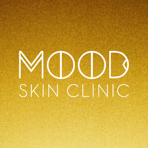 Bridget Crone, Mood Skin & Beauty