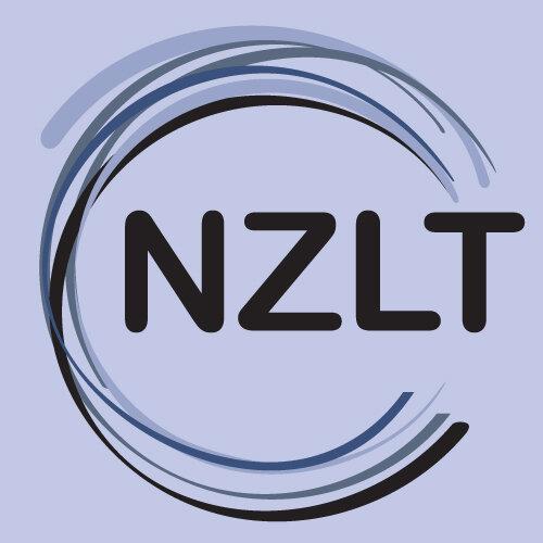Ruth Nicholson, NZ Laser Training