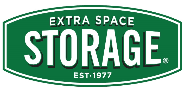 logo-extra-space-storage.jpg