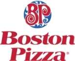 Boston_pizza.jpg