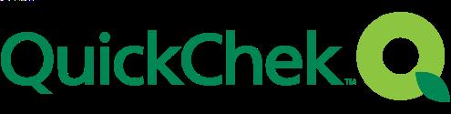 Quick-Chek-logo.png