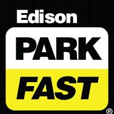 Edison Parking.jpg