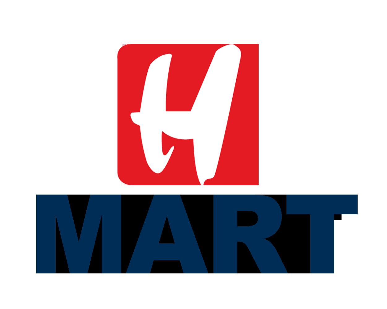 hmart_logo1.png