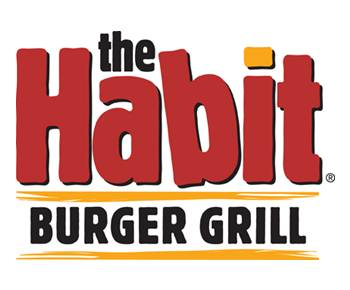 habit-burger-logo.jpg
