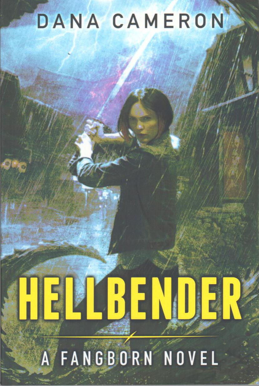 hellbender_crop.png