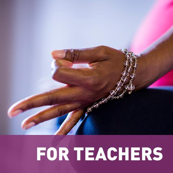 MahaMama_SiteHeader_Square_Teachers.png