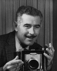 Norman Frimkess (1916 - 1975)