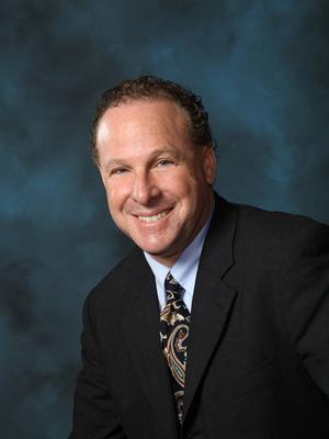 David Golumbic Business Development