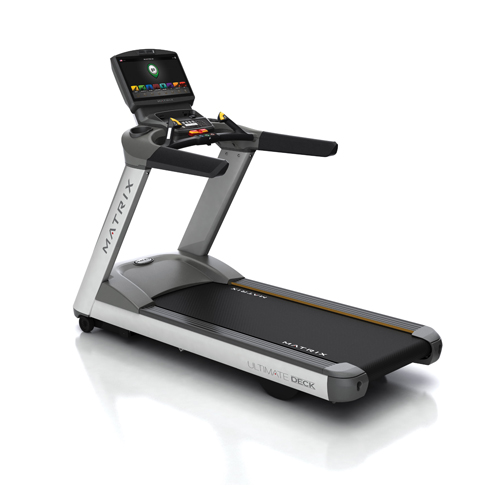 Commercial Cardio Matrix7xiTreadmill.jpg