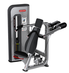 Commercial Strength Star Trac Inspiration ShoulderPress.jpg