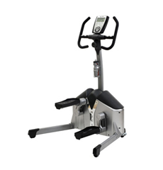 Specialty commercial cardio Helix Lateral Trainer