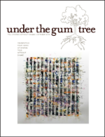 UTGT_Cover16.png