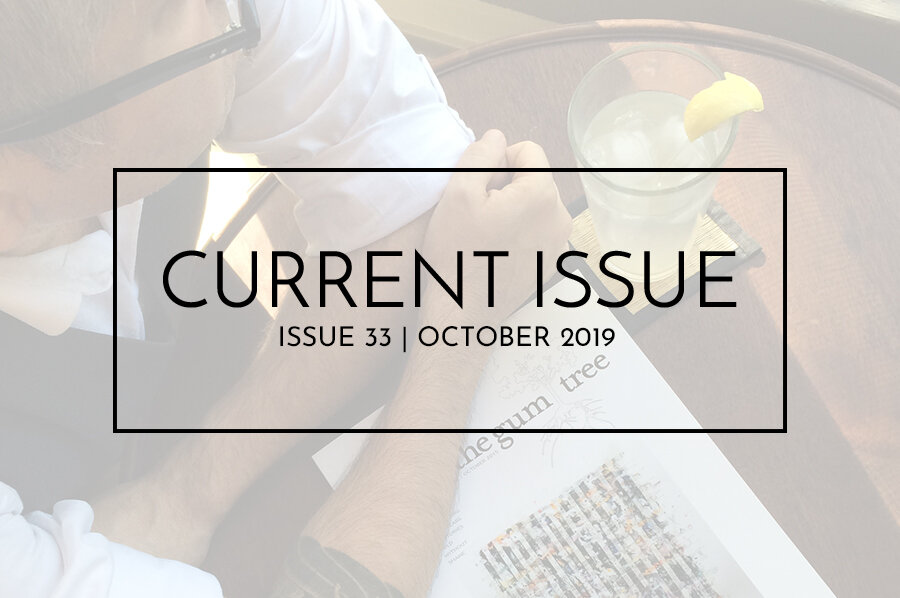 Current Issue_HeaderBanner_October19.jpg