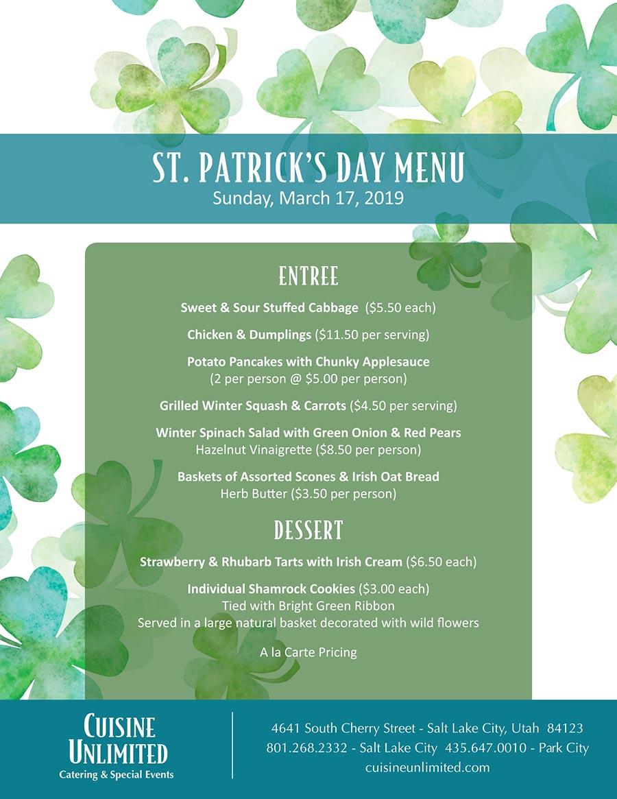 CU_St Patrick's menu flyer_0219-1v2.jpg