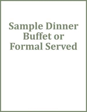 buffet or formal served.jpg