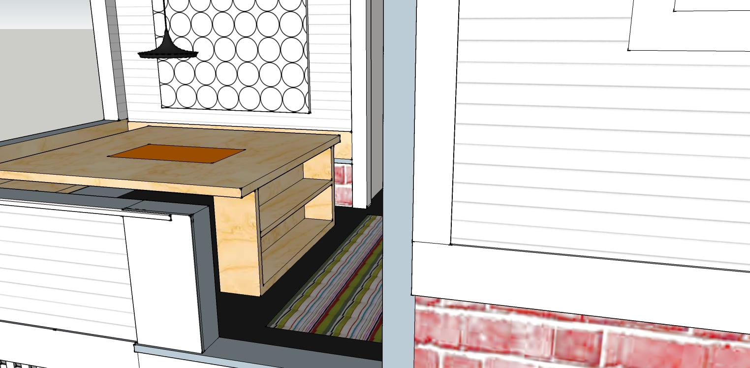 Porch3.jpg
