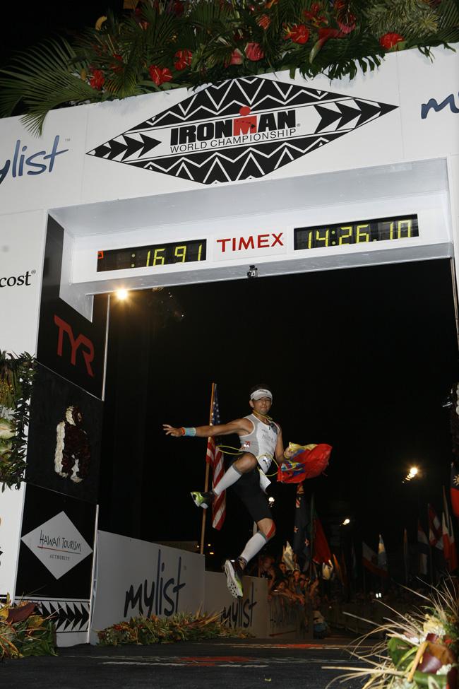 finish2.jpg