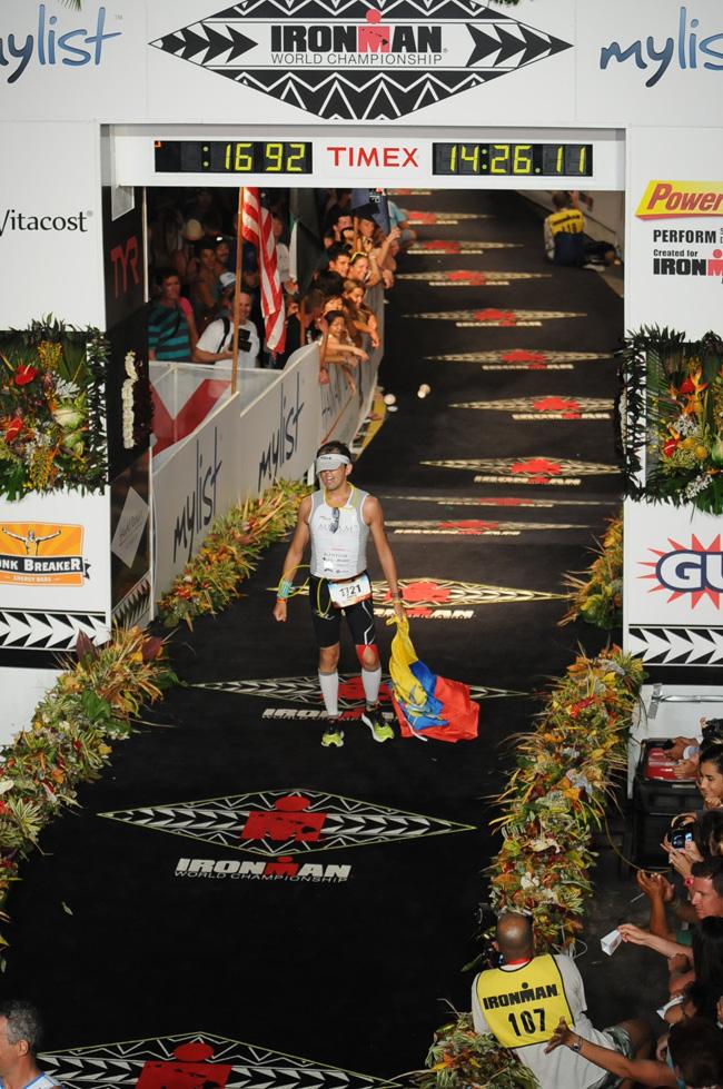 finish3.jpg