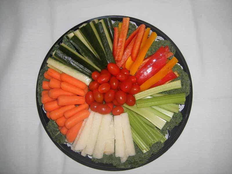 medium_vegetable_tray001.jpg