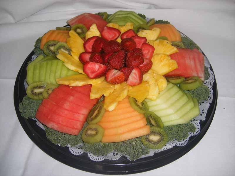 fruit_tray001.jpg