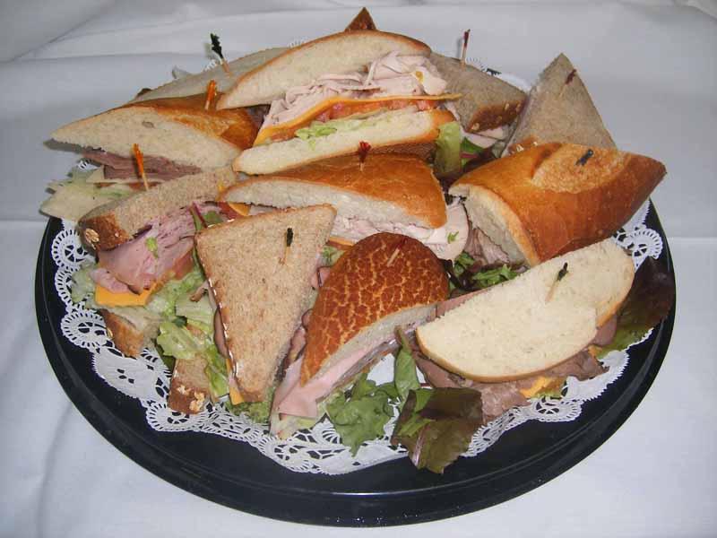 back_to_basics_sandwich_tray001 (1).jpg