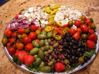 Cheese Olive Tray.JPG