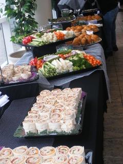Full Catering Table.JPG