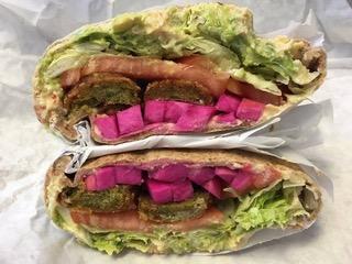 falafel sandwich for teds.jpeg