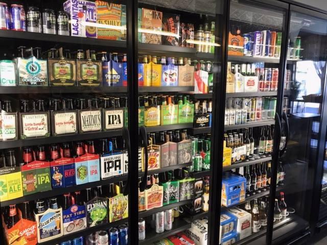 BeerCase.jpg