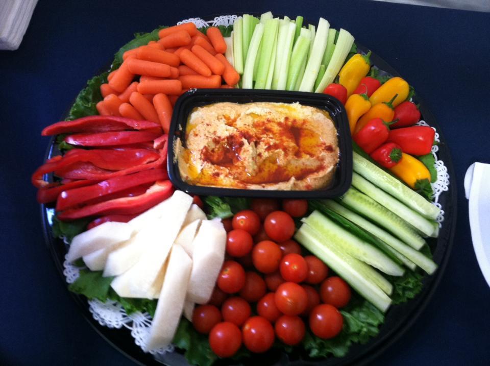 catering veggies.jpg