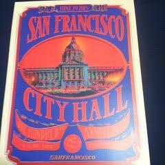 San Francisco Centennial Celebration