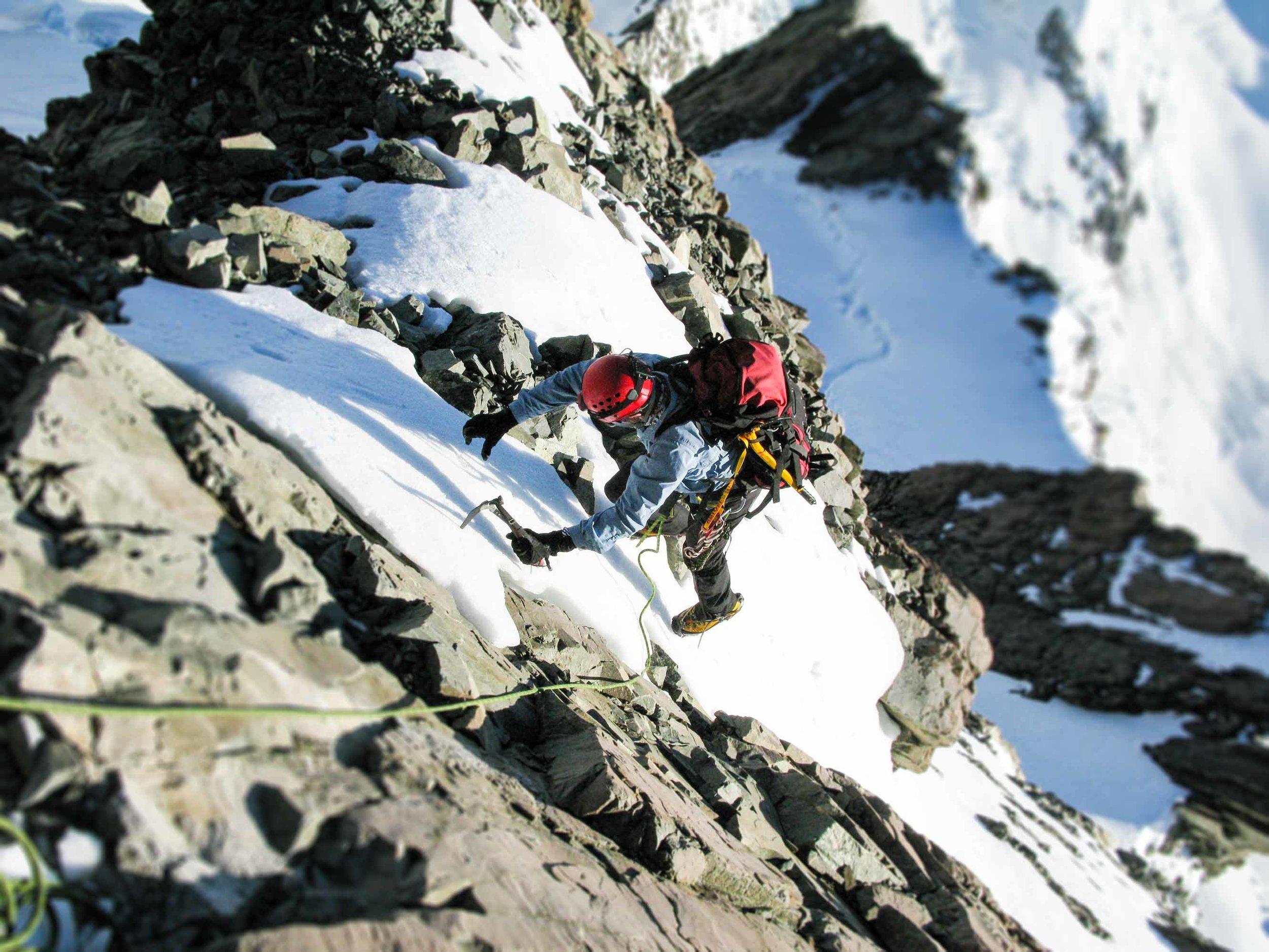 Ascents-08.jpg