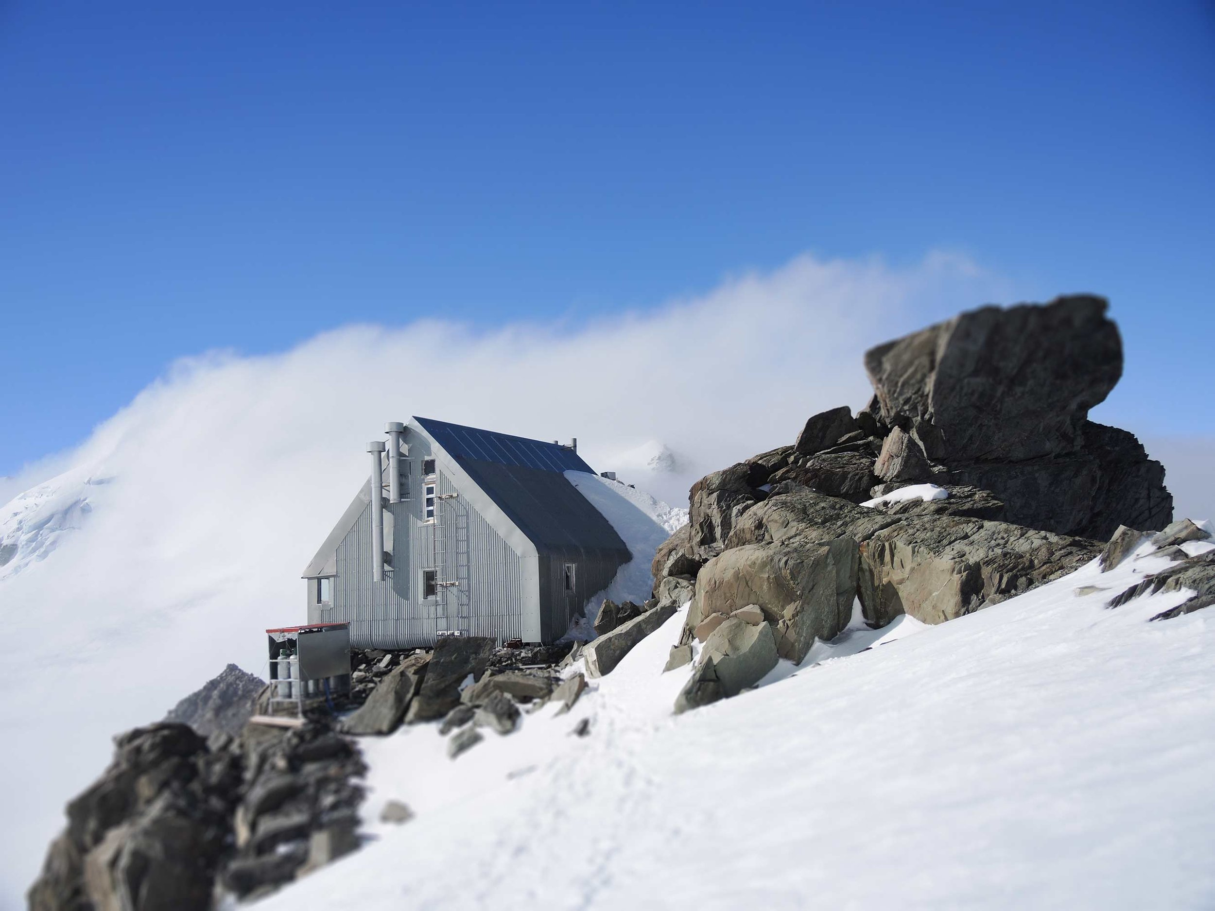 Ascents-07.jpg