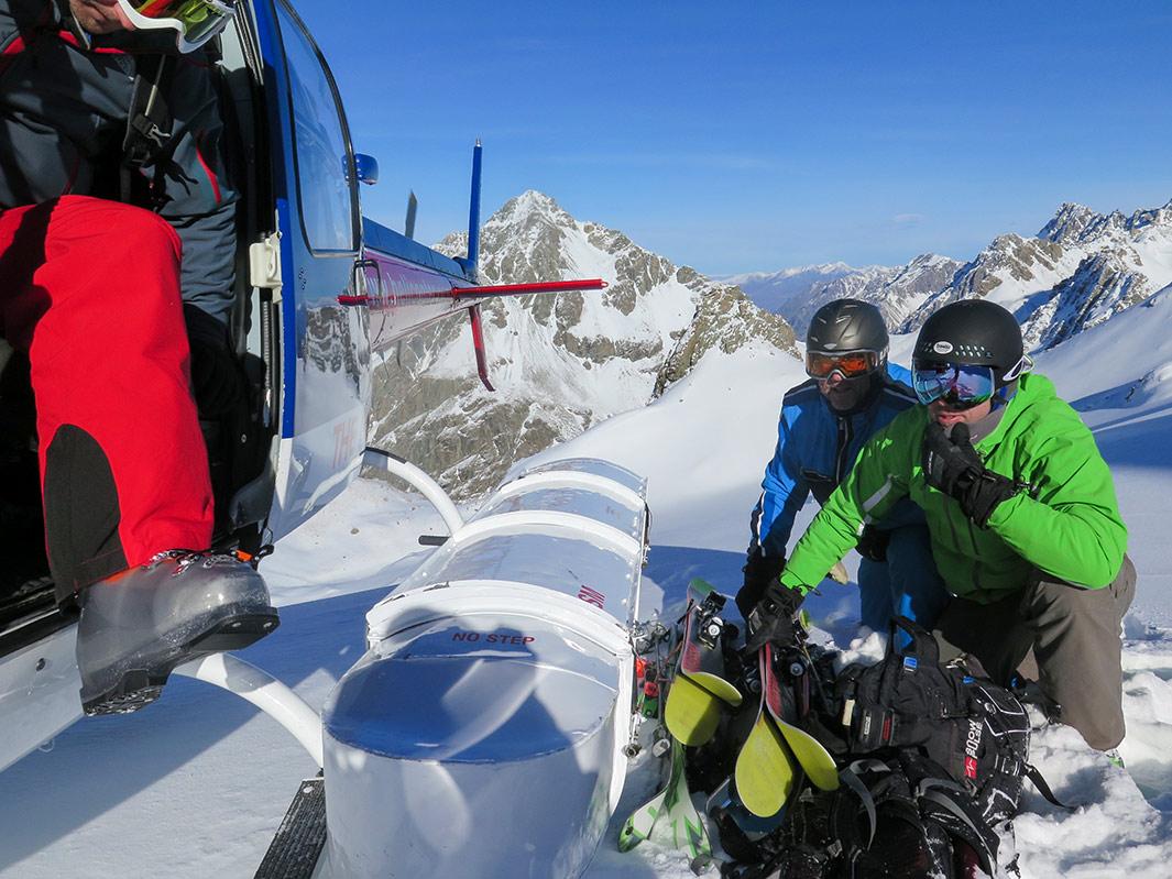 ski-touring-05.jpg