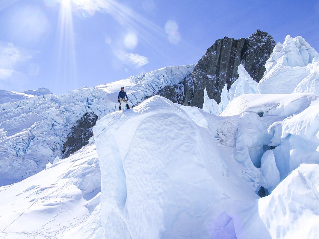Ascents-10.jpg