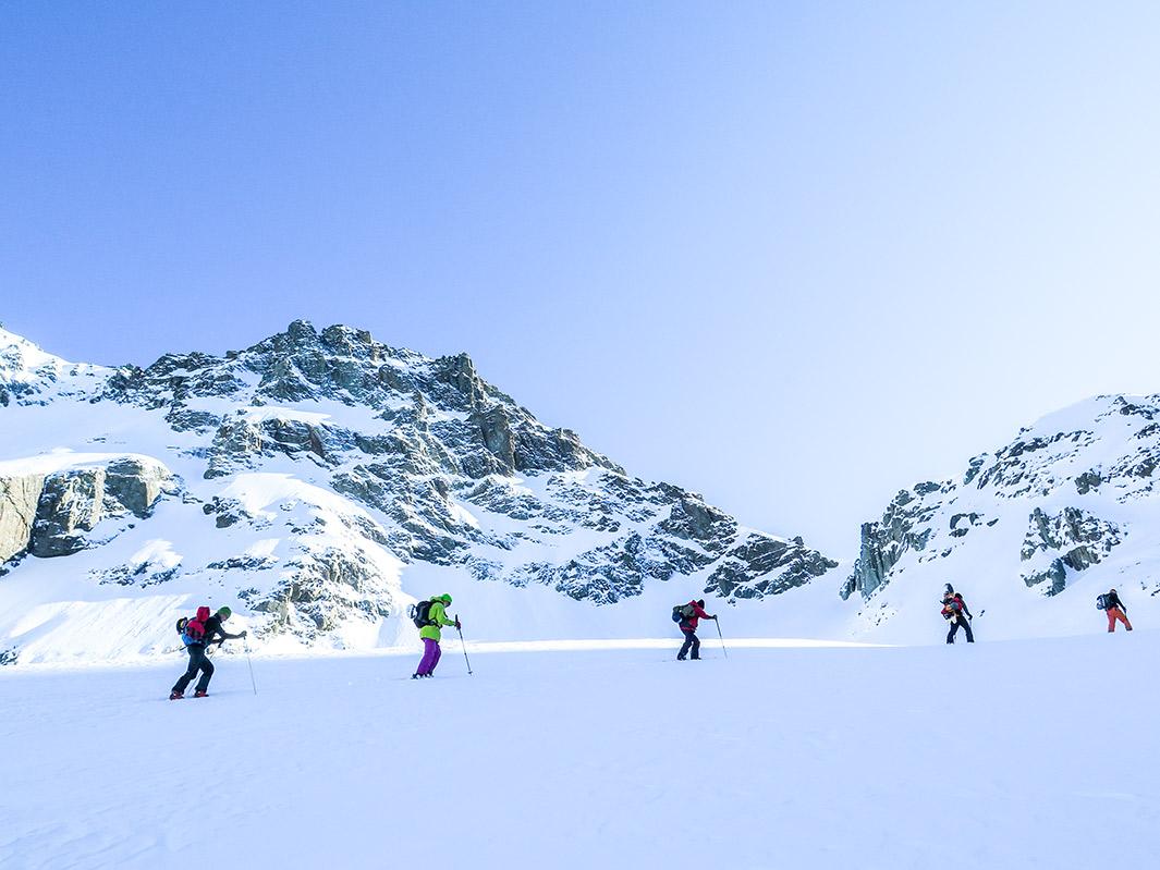 ski-touring-09.jpg