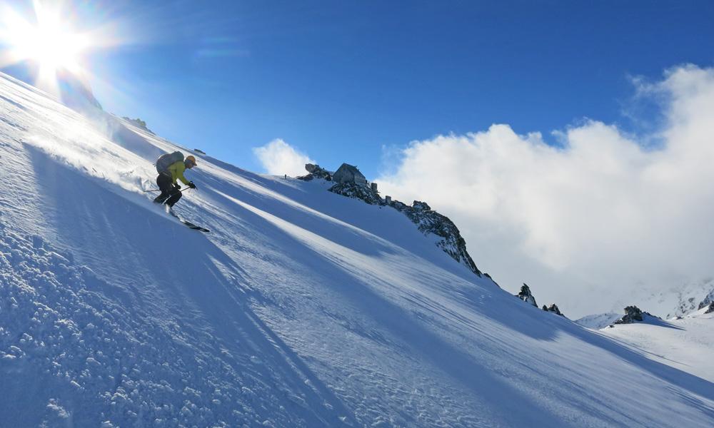 alpine-touring-06.jpg