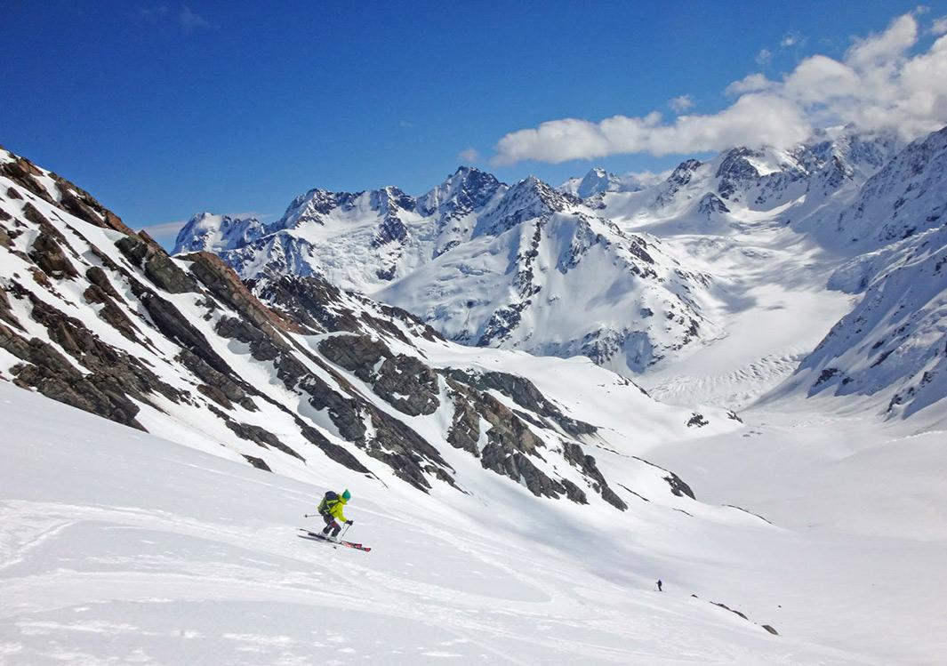 ski-touring-13.jpg